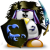 avatar_ZZlino